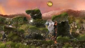 دانلود بازی Storm برای PC | تاپ 2 دانلود