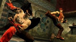 دانلود بازی TEKKEN 6 برای PS3 | تاپ 2 دانلود