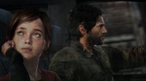 دانلود دمو بازی THE LAST OF US برای PS3 | تاپ 2 دانلود