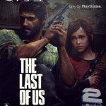 آموزش تصویری اجرای بازی THE LAST OF US