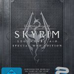 دانلود بازی The Elder Scrolls V Skyrim Legendary Edition برای PC