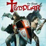دانلود بازی The First Templar Steam Special Edition برای PC