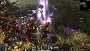 دانلود بازی The Incredible Adventures of Van Helsing برای PC | تاپ 2 دانلود