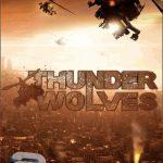 دانلود بازی Thunder Wolves برای PS3