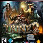دانلود بازی Trine 2 برای PS3