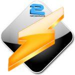 دانلود برنامه Winamp Pro v5.70.3417