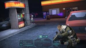 دانلود بازی XCOM Enemy Unknown برای PC | تاپ 2 دانلود