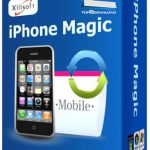 دانلود برنامه Xilisoft iPhone Magic Platinum v5.4.12