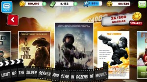 دانلود بازی Zombiewood Zombies in L.A v1.0.6 برای اندروید   تاپ 2 دانلود