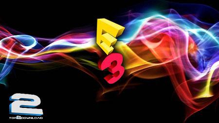Game Trailers | تاپ 2 دانلود