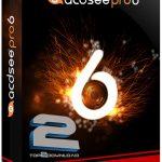 دانلود نرم افزار ACDSee Pro v6.3 Build 221