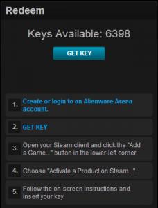 دانلود نرم افزار Steam | تاپ 2 دانلود