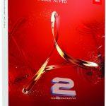 دانلود نرم افزار Adobe Acrobat XI Professional v11.0.3