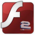 دانلود نرم افزار فلش پلیر Adobe Flash Player 13.0.0.182 Final