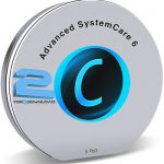 دانلود نرم افزار Advanced SystemCare Ultimate v6.1.0.296