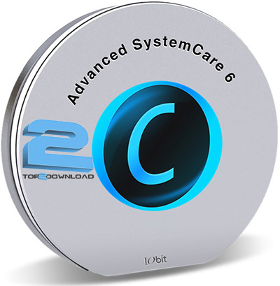 Advanced SystemCare Ultimate | تاپ 2 دانلود