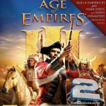 دانلود بازی Age Of Empires III Complete Collection برای PC