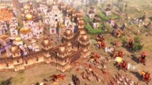 دانلود بازی Age Of Empires III Complete Collection برای PC | تاپ 2 دانلود