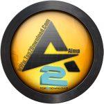 دانلود نرم افزار پخش حرفه ای موسیقی AIMP 3.55 Build 1332