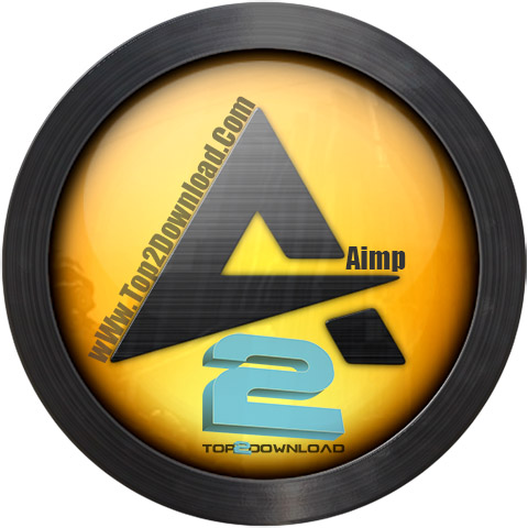 AIMP | تاپ 2 دانلود