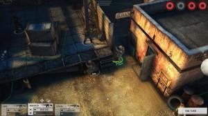 دانلود بازی Arma Tactics THD v1.2159 برای اندروید | تاپ 2 دانلود