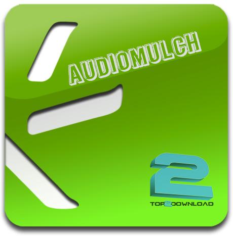 AudioMulch | تاپ 2 دانلود