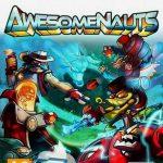 دانلود بازی Awesomenauts برای PC