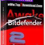دانلود نرم افزار BitDefender Total Security 2013 v16.30.0.1843