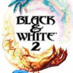 دانلود بازی Black And White 2 برای PC