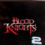 دانلود بازی Blood Knights برای PS3