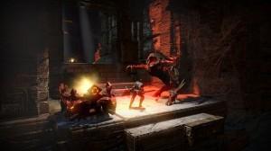 دانلود بازی Blood Knights برای PS3   تاپ 2 دانلود