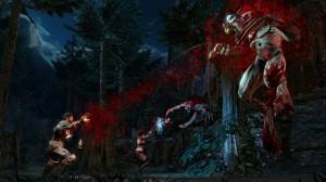 دانلود بازی Blood Knights برای PC | تاپ 2 دانلود