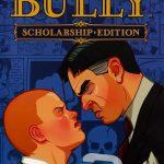 دانلود بازی Bully Scholarship Edition برای PC