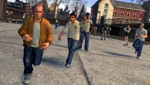 دانلود بازی Bully Scholarship Edition برای PC | تاپ 2 دانلود