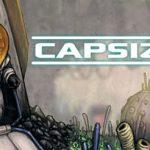دانلود بازی Capsized برای XBOX360