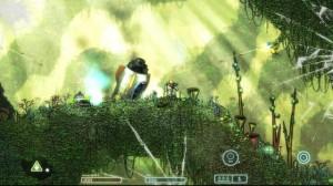 دانلود بازی Capsized برای XBOX360 | تاپ 2 دانلود