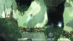 دانلود بازی Capsized برای XBOX360   تاپ 2 دانلود