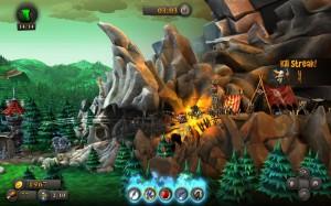 دانلود بازی CastleStorm برای PC | تاپ 2 دانلود