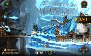 دانلود بازی CastleStorm برای PS3 | تاپ 2 دانلود