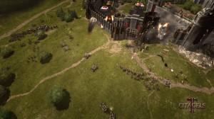 دانلود بازی Citadels برای PC | تاپ 2 دانلود