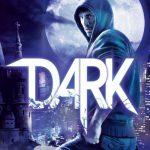 دانلود بازی DARK برای PC