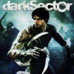 دانلود بازی Dark Sector برای PC