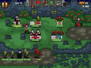 دانلود بازی Dead Hungry Diner v1.7.0.3435 برای PC | تاپ 2 دانلود