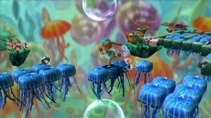 دانلود بازی Do Not Fall برای PS3   تاپ 2 دانلود
