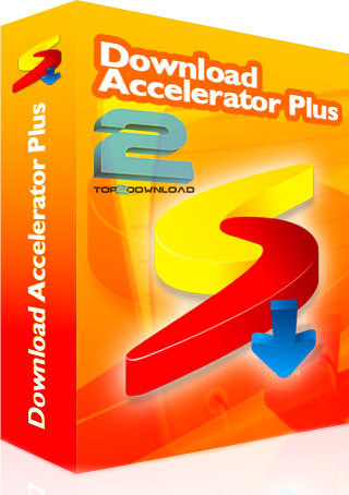 Download Accelerator Plus Premium | تاپ 2 دانلود