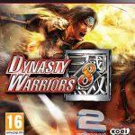 دانلود بازی Dynasty Warriors 8 برای PS3