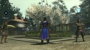 دانلود بازی Dynasty Warriors 8 برای PS3 | تاپ 2 دانلود