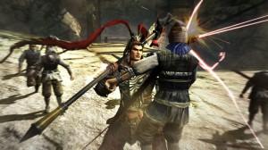 دانلود بازی Dynasty Warriors 8 برای XBOX360 | تاپ 2 دانلود