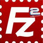 دانلود نرم افزار انتقال فایل FileZilla 3.7.3 Final