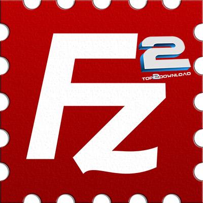 FileZilla | تاپ 2 دانلود